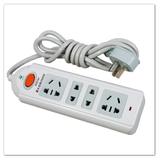 电源转换器-3(10A)