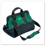 工具袋-2