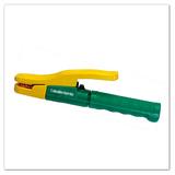电焊钳-2