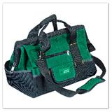 工具袋-3