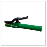 电焊钳-3