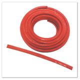 高档焊割专用氧气胶管