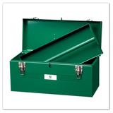 20寸手提式工具箱