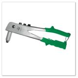 拉铆枪-1(单把)