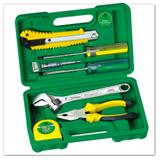 8件套家庭工具组套