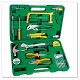 22件套家庭工具组套