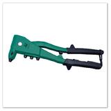 铝合金拉铆枪-1(单把)