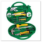 12件套家庭工具组套