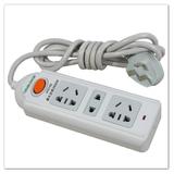 电源转换器-1(10A)