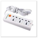 电源转换器(16A)