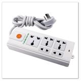 电源转换器-1(16A)