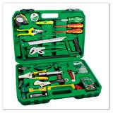 38件套家用电力专用工具组套