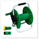 手提式水管车