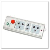 多功能电源转换器-2