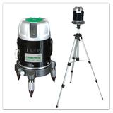 激光标线仪-2
