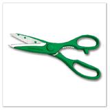 不锈钢多用剪刀