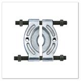 分离器(铬钒钢)