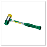 铜管柄安装锤
